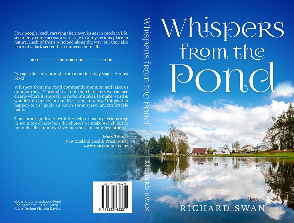 book-cover-whispers